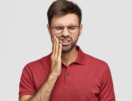 Los errores más comunes en la salud dental